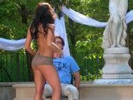 Nackt  Sabrine Oliveira Patreon Striptease