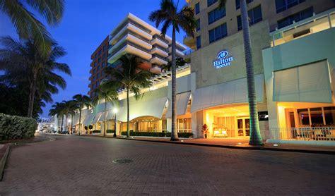bentley beach club   hilton bentley south beach hotel