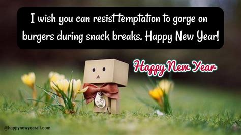 150+ Funny Happy New Year Quotes Sayings 2019 Images Hd