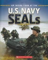 navy seals  joe funk reviews discussion bookclubs lists