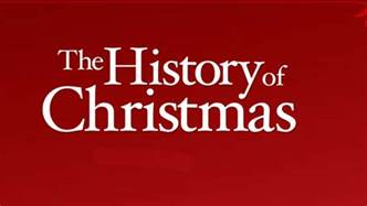 my life as a dog bed the history of christmas and its pagan origins