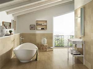 beautiful decoration salle de bain bambou pictures With decoration salle de bain zen bambou