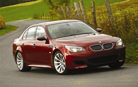 bmw  series   pricing announced news top speed