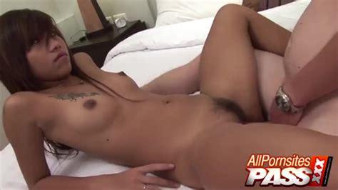 mo fucking for hot thai pornstar mo redtube