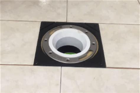 basements lawn care and toilet flanges internetfm