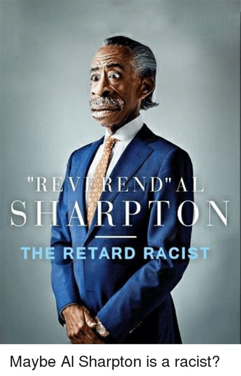 Al Sharpton Memes - al sharpton meme 28 images al sharpton meme 2 youtube al sharpton meme 28 images al