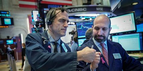 Stock picks to buy, cheap smaller companies with economic ...