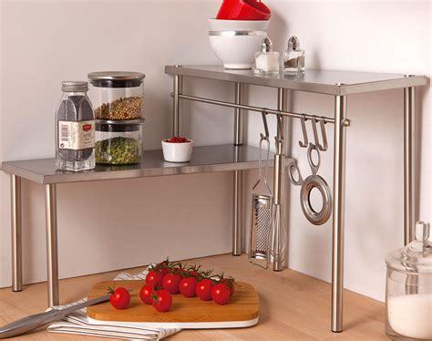etagere angle cuisine etagère d 39 angle de cuisine becquet