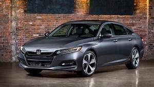 2021 Honda Accord Review  Prices  Release Date  And