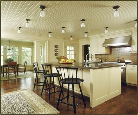 Lighting Ideas For Kitchens by Kitchen Lighting Ideas For Low Ceilings Kitchen Remodel