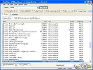 MP3 Music Downloader Free Download