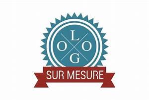 Logiciel Pour Créer Un Logo : cr er un logo gratuitement pour son blog avec the gimp ~ Medecine-chirurgie-esthetiques.com Avis de Voitures