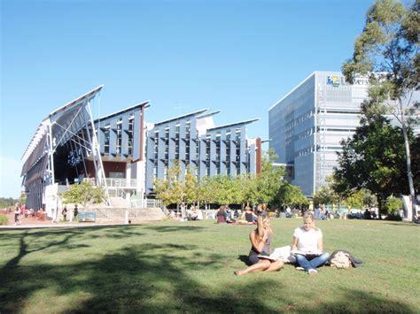 study  university   sunshine coast
