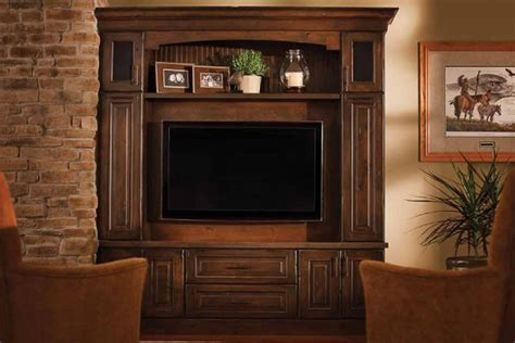 using kitchen cabinets for entertainment center using kitchen cabinets for entertainment center 9575