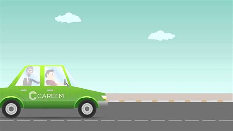 Careem Revises Its Fares For All Cities In Pakistan