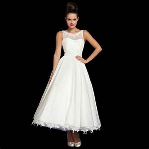 vintage wedding dresses a trusted wedding source by dyalnet With wedding dresses retro style