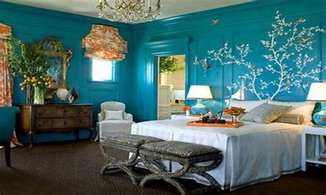 beautiful bedroom wallpaper blue bedroom wall color ideas