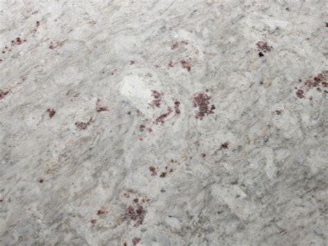 white moon granite wl cm stone works granite countertops chicago kitchen countertops quartz marble granite