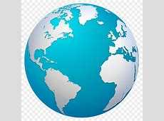Earth Globe World map Earth 1000*1000 transprent Png