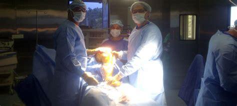 dr kolwalkars galaxy hospital goa orthopaedic hospital