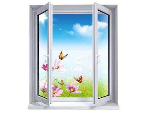 Fenster Richtig Putzen Ohne Streifen by Erstaunlich Fenster Putzen Ohne Streifen In Fensterputzen