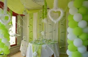 decoration salle mariage pas cher le géant de la fête décoration mariage pas cher