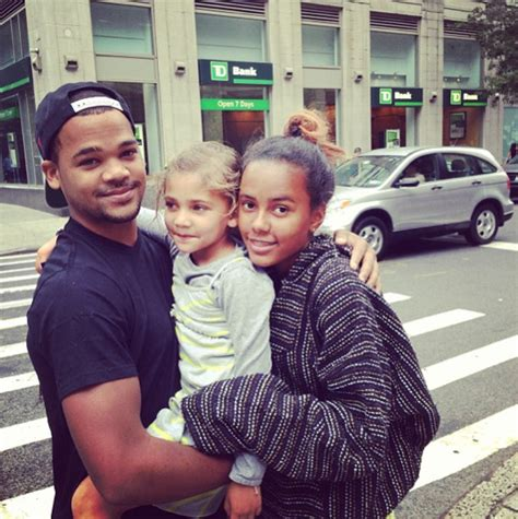 dame dash s son dame jr charged with beating choking