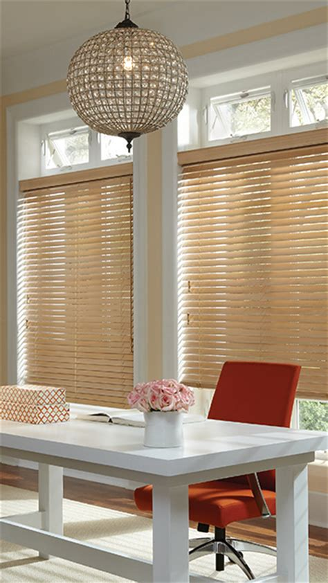 window coverings treatments design superstoredesign