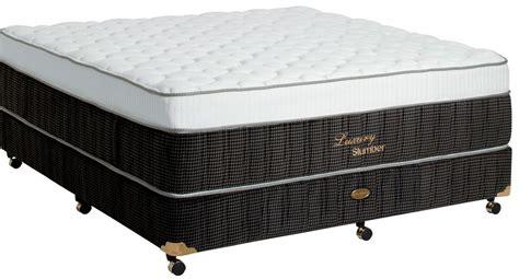 original mattress company original mattress factory luxury slumber reviews