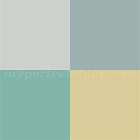soothing paint colors best 25 soothing colors ideas on bedroom