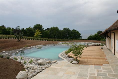 Aménagement Bord De Piscine amenagement bord de piscine amenagement de la maison 2 construction