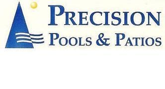 precision pools and patios west yarmouth ma 02673