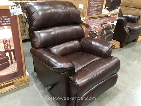 how to remove back of recliner sofa 20 ideas of berkline leather sofas sofa ideas