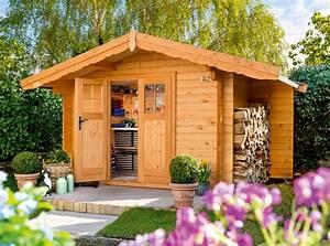 Baugenehmigung Gartenhaus Nrw : gartenhaus baugenehmigung m lheim an der ruhr my blog ~ Whattoseeinmadrid.com Haus und Dekorationen