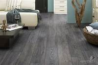 gray hardwood floors Grey Wooden Floor- Necessary Addition To Every Modern Home