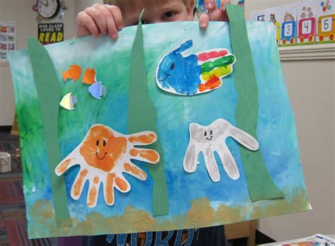 preschool ocean theme mrs s preschool ideas sea unit 906