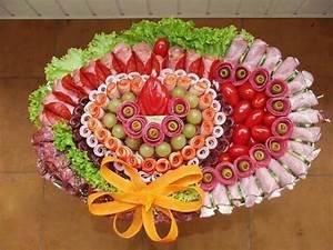 Idée Repas Nombreux : traiteur trouv sur facebook food ~ Farleysfitness.com Idées de Décoration