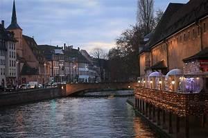 Pic De Pollution Strasbourg : strasbourg la 2e ville la plus consult e par les voyageurs fran ais pour leur vacances d 39 hiver ~ Medecine-chirurgie-esthetiques.com Avis de Voitures