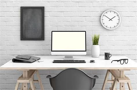 comment choisir pc de bureau bien choisir sa souris piloter votre ordinateur avec