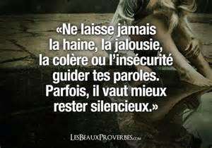 La Vie Ne Vaut Rien Paroles by Les Beaux Proverbes Proverbes Citations Et Pens 233 Es