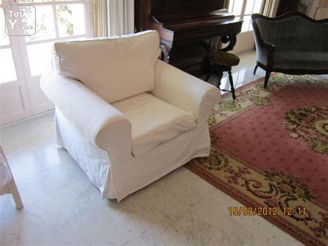 fauteuil ektrop ikea blanc is 232 re