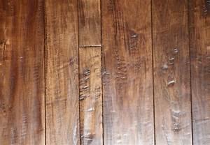 antique hardwood flooring inspiration home design and With vintage hardwood flooring prices