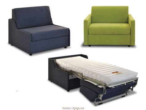 Ideale 5 Divano Letto, Pouf Ikea