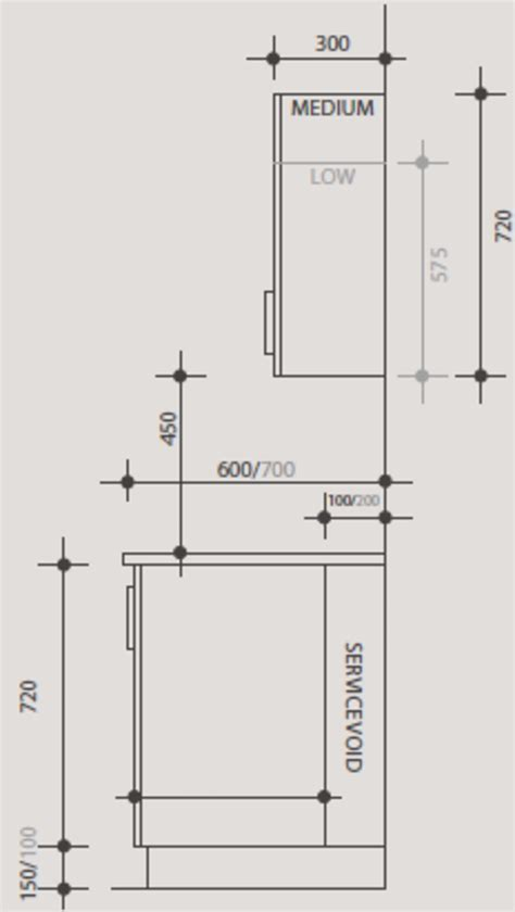 standard kitchen island height uncategorized countertop dimensions kitchen wingsioskins