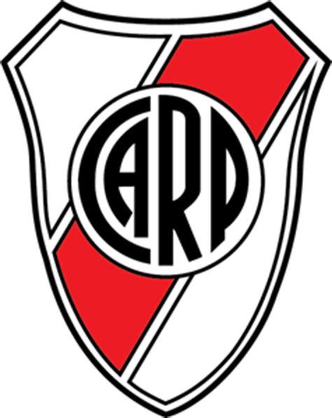 River Plate escudo Logo Vector (.EPS) Free Download
