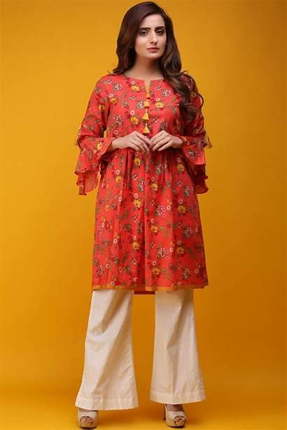 Dresses Summer Latest Warda Lawn Printed Designs
