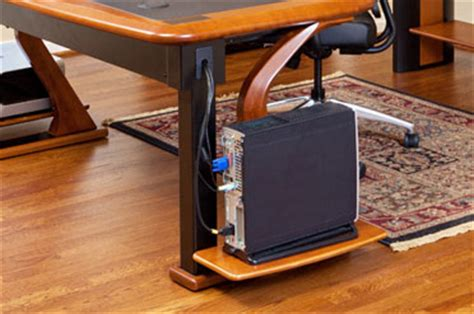 desk cable management cable management lewis center columbus caretta workspace
