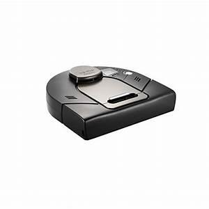 Staubsauger Roboter Neato : neato 945 0065 signature pro test ~ Watch28wear.com Haus und Dekorationen