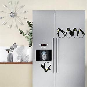 Aliexpress buy new design funny kitchen fridge