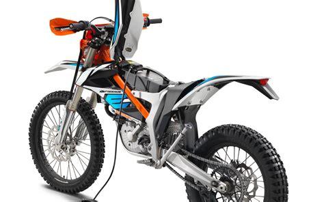ktm e motorrad gebrauchte und neue ktm freeride e xc motorr 228 der kaufen